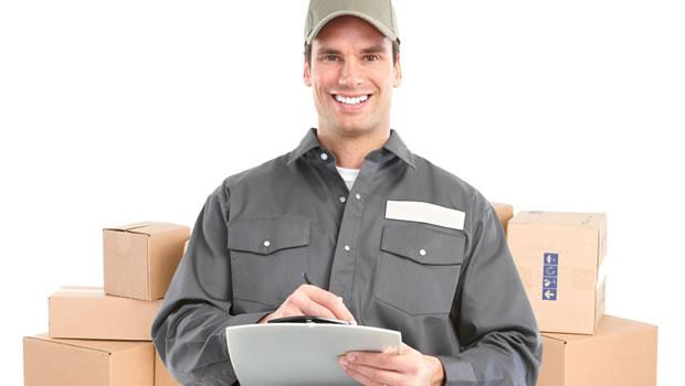 mudanzas-servicios
